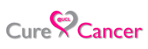 Cure Cancer @ UCL